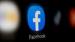 Why Fb Stock Will be Headed Higher